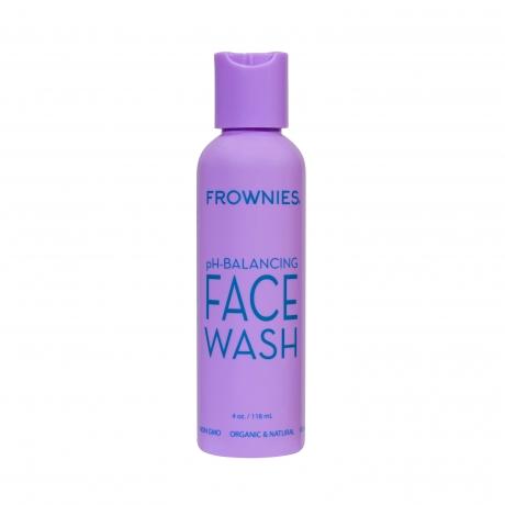 Face Wash Lavender cap.jpg