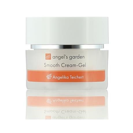 angelika-teichert-angels-garden-smooth-cream-gel-50-ml-sid_94.jpg