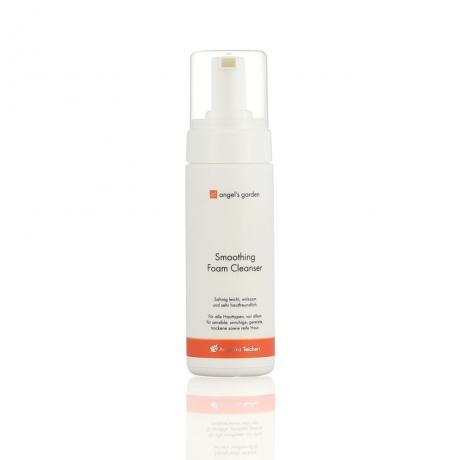 angelika-teichert-angels-garden-smoothing-foam-cleanser-125-ml-sid_92.jpg