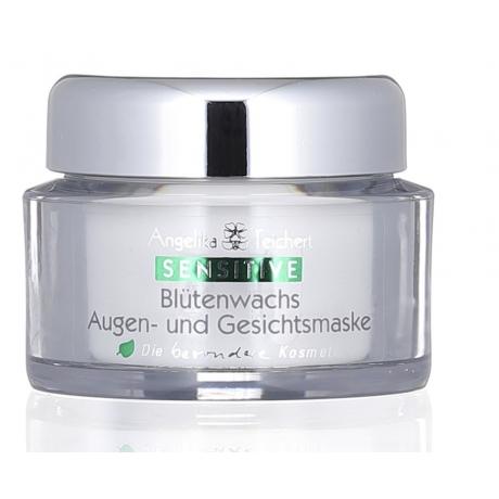 angelika-teichert-bluetenwachs-augen-und-gesichtsmaske-50-ml-sid_68.jpeg