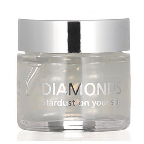angelika-teichert-diamonds-30-ml-aktionsgrc3b6c39fe-sid_794.jpeg