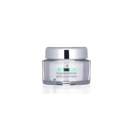 angelika-teichert-regenerierende-belebungsmaske-50-ml-sid_67.jpg