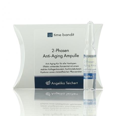angelika-teichert-time-bandit-anti-aging-ampulle-2-ml-sid_444.jpg