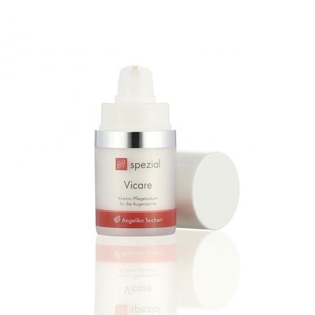 angelika-teichert-vicare-vitamin-augen-balsam-15-ml-sid_195.jpg