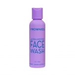 pH Balancing Face Wash 118ml