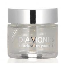 Ehtsa teemanttolmuga naha sära ärataja DIAMONDS 30ml