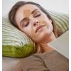 sleeping-in-bed1.jpg